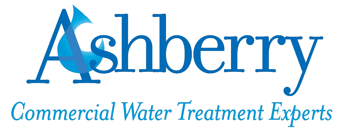 Ashberry Water